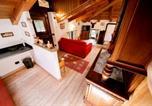 Location vacances Courmayeur - La Maison de Julie-2