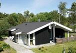 Location vacances Kandestederne - Holiday Home Musvågevej Ix-1