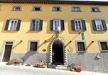Location vacances Montecarlo - Antica Dimora Patrizia-3