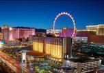 Hôtel Las Vegas - The Westin Las Vegas Hotel & Spa-1