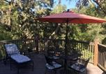 Location vacances Cayucos - Dunning Ranch Guest Suites-2