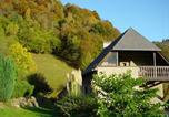 Location vacances Bagnères-de-Bigorre - Gîte La Vialette-3