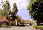Hôtel El Segundo - Extended Stay America - Los Angeles - Lax Airport - El Segundo-1