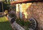 Location vacances Villacidro - Agriturismo Is Conchisceddas-2
