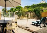 Location vacances Fermanville - Sur le chemin de la plage-3