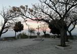Location vacances Villacidro - Studio Via Alessandro Manzoni-3
