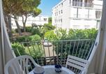 Location vacances La Grande-Motte - Apartment Marin'Land-1