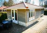 Villages vacances breezanddijk - Chalet Hooischuur Camping 't Hop-2