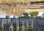 Location vacances Cesenatico - Darecco house-3