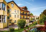 Location vacances Wattens - Gasthof Badl-1