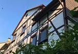 Location vacances Wolfhagen - Apartment am Hirtenweg (003) - [#110991]-1