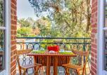 Location vacances Dinard - Apartment L'Eucalyptus-1