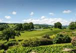 Location vacances Ambleside - Ees Wyke Country House-2