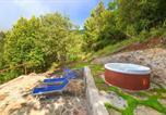 Location vacances Castiglion Fiorentino - Ca' Del Poggio-1