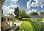 Location vacances Svetvinčenat - Villa Krase-3
