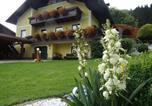 Location vacances Obdach - Apartment Martina-3