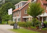 Hôtel Almelo - Landhotel 't Elshuys-1