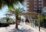 Location vacances Cupra Marittima - Grottammare mon amour Marina Grande-2