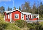 Location vacances Jönköping - Amazing home in Hestra w/ 1 Bedrooms-1
