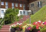Location vacances Bad Schandau - Apartments Erbgericht-4