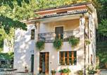 Location vacances  Province de Potenza - Villa Giulia-1