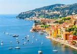 Location vacances Villefranche-sur-Mer - Escape to the French Riviera-3