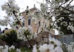 Location vacances Sannicola - Villa Teseo-2