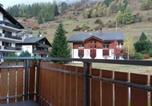Location vacances Randa - Ferienwohnung &quote;Andre und Mariana&quote; in Täsch, Wallis, Schweiz-3