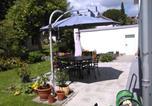 Location vacances Schaffhausen - Weder Guest House-2