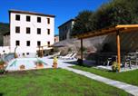 Location vacances  Province de Lucques - Palazzo Ulqini-1