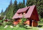 Location vacances  Slovaquie - Chata Ivan-1
