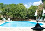 Location vacances Tomar - Casa do Vale-4
