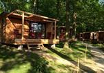 Location vacances Vaucresson - Huttopia Versailles-2