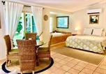 Location vacances Montville - Balmoral Cottage-2