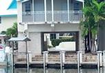 Location vacances Layton - Villa Hannah - Experience Being in a Paradise in this 2 Br Villa-2