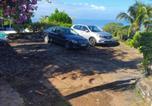 Location vacances  Polynésie française - Dv Location 1-2
