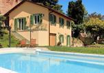 Location vacances Capriglio - Locazione turistica La Cuccagna di Don Bosco (Mtf172)-1