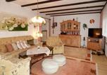 Location vacances Arrach - Nice apartment in Arrach w/ 2 Bedrooms-1