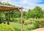 Location vacances  Lot et Garonne - Holiday Home Le Vieux Pommier-4