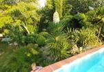 Location vacances Puylaurens - La Maynade-3