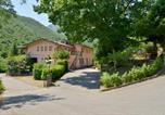 Location vacances Cutigliano - B&B Scacco Matto-1