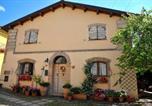 Location vacances Fabriano - Villa Villacolle-3
