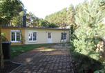 Location vacances Zinnowitz - Kiefernidyll-3