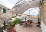 Location vacances Postira - Apartment Roko-2