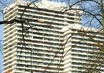 Location vacances Timmendorfer Strand - Apartmentvermittlung Mehr als Meer - Objekt 4-4