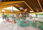 Location vacances Putten - Landal Heihaas-2