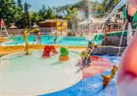 Camping avec WIFI Portiragnes - Camping Cayola-2
