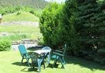 Location vacances Valpelline - Locazione Turistica Della Cascata - Vpe101-3