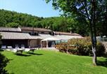 Villages vacances Sarzana - Eleganza Di Pistoia-2