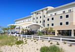 Hôtel Orange Beach - Hotel Indigo Orange Beach - Gulf Shores